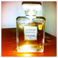 perfumy Chanel